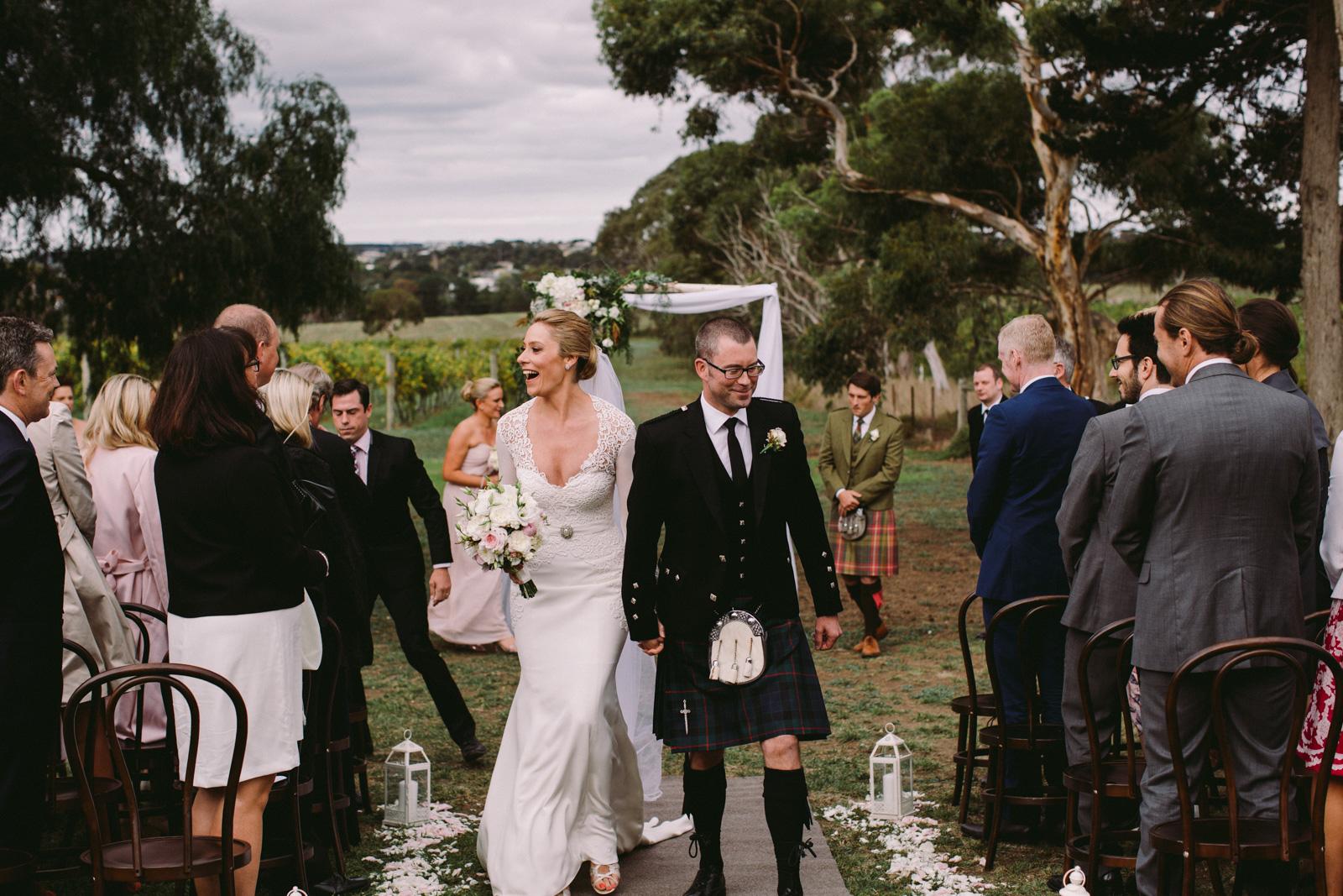 Baie Wines Wedding-B+D-Dean Raphael-60.jpg