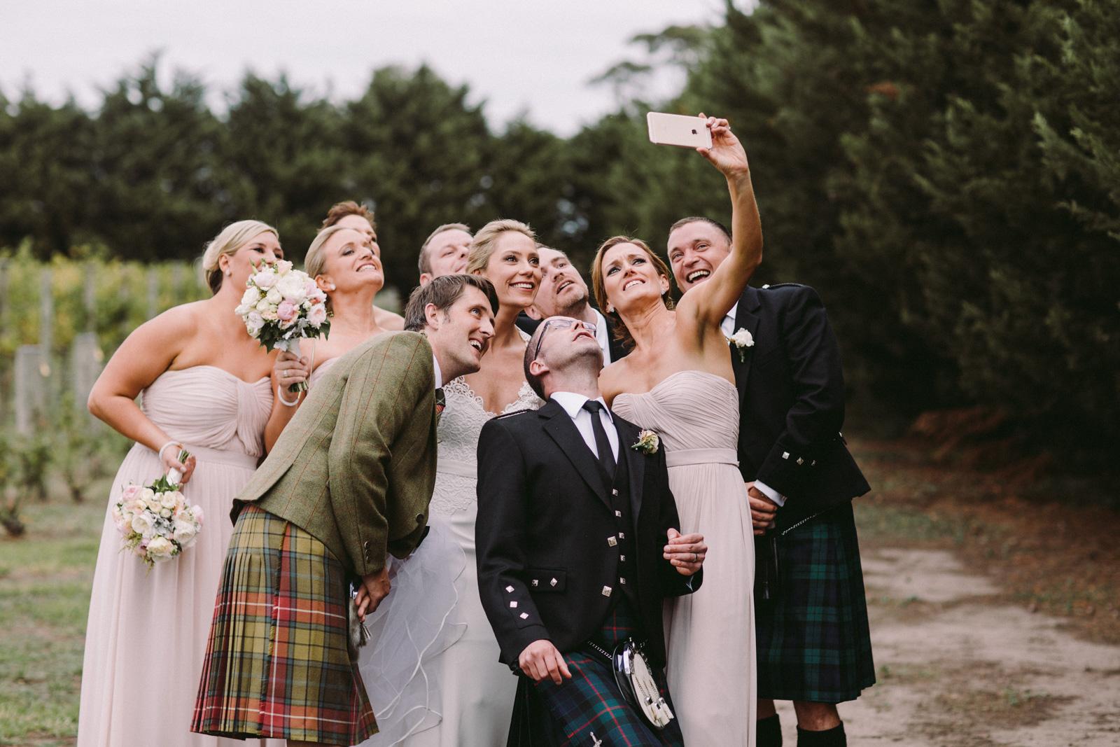 Baie Wines Wedding-B+D-Dean Raphael-62.jpg