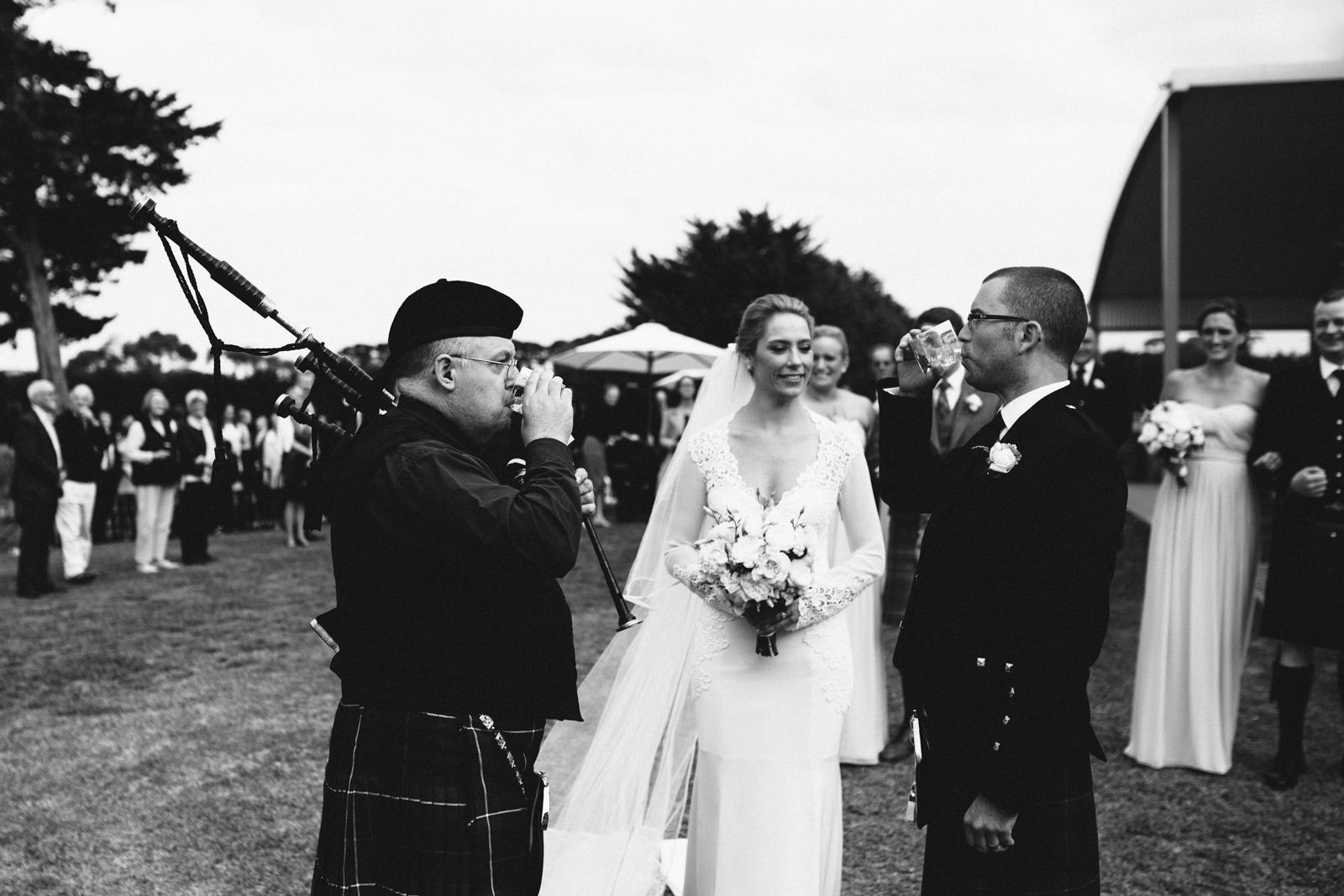 Baie Wines Wedding-B+D-Dean Raphael-61.jpg