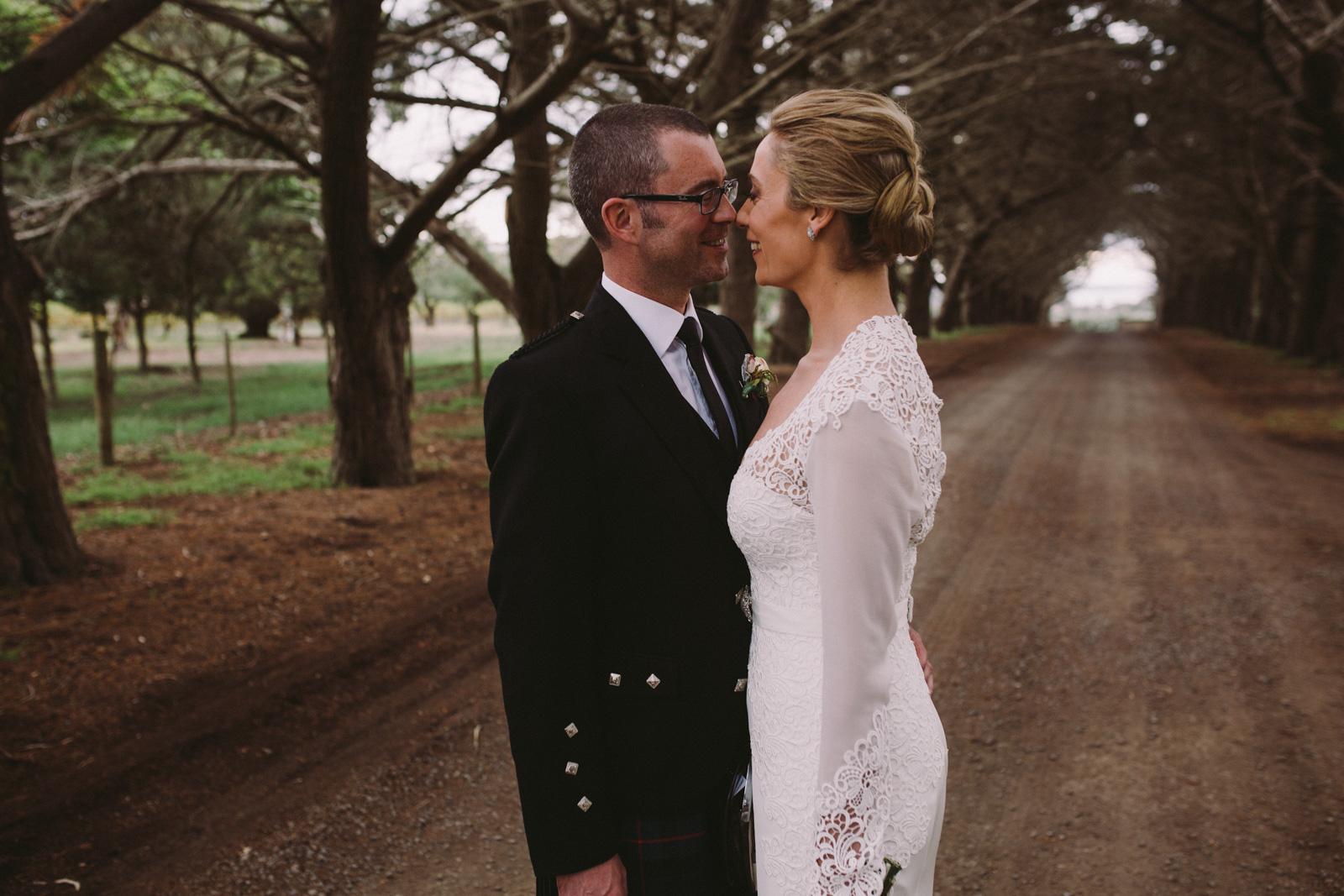 Baie Wines Wedding-B+D-Dean Raphael-68.jpg