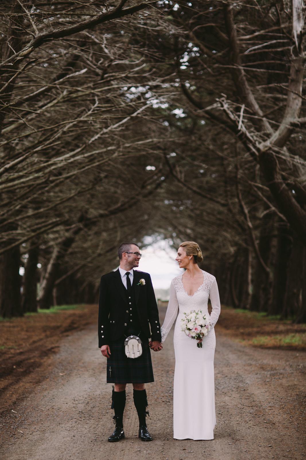Baie Wines Wedding-B+D-Dean Raphael-66.jpg