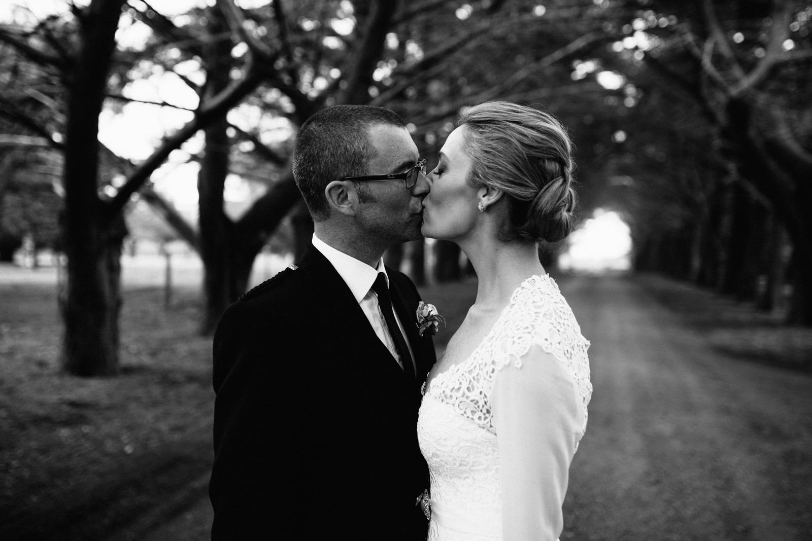 Baie Wines Wedding-B+D-Dean Raphael-69.jpg