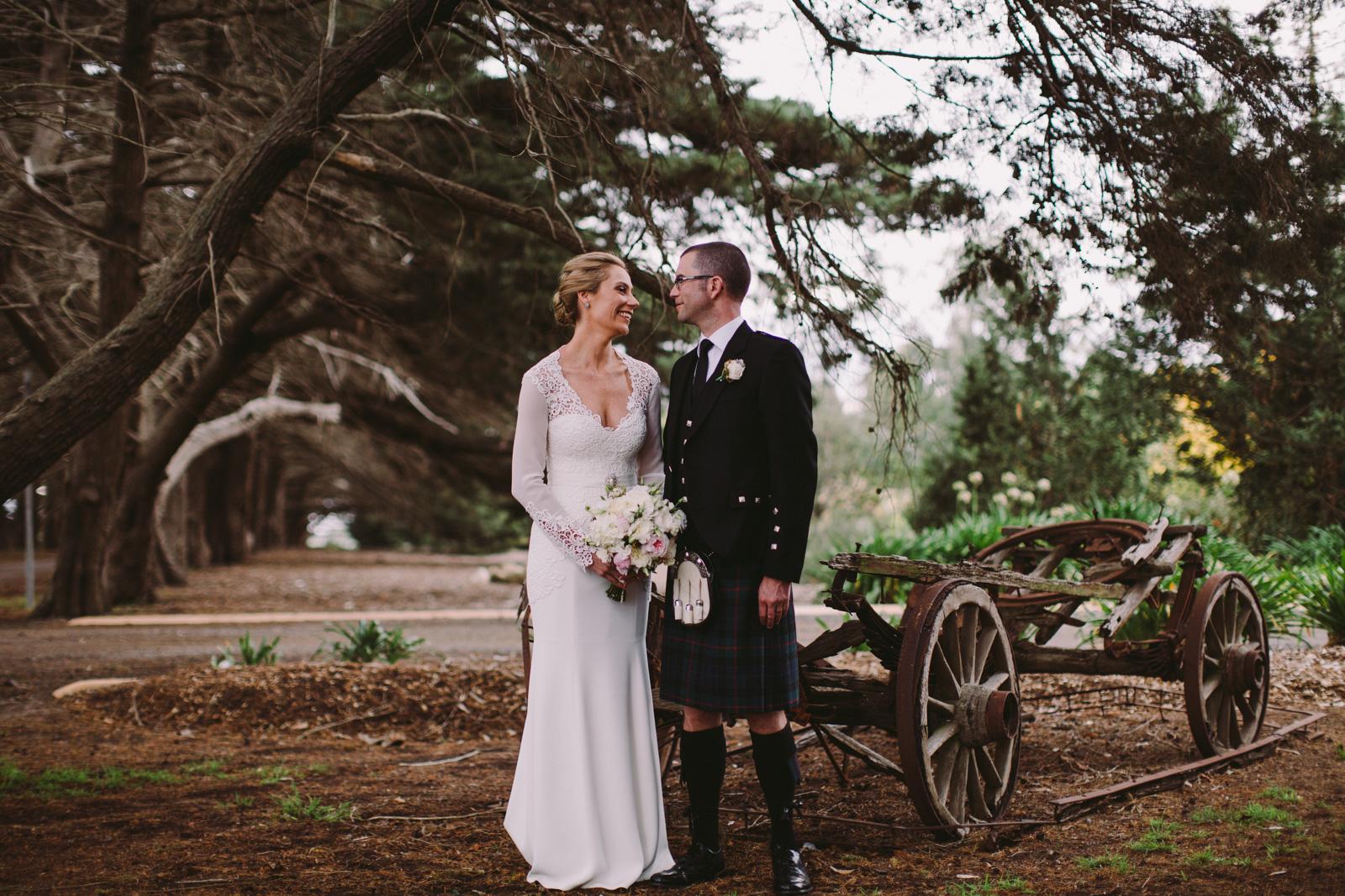Baie Wines Wedding-B+D-Dean Raphael-71.jpg