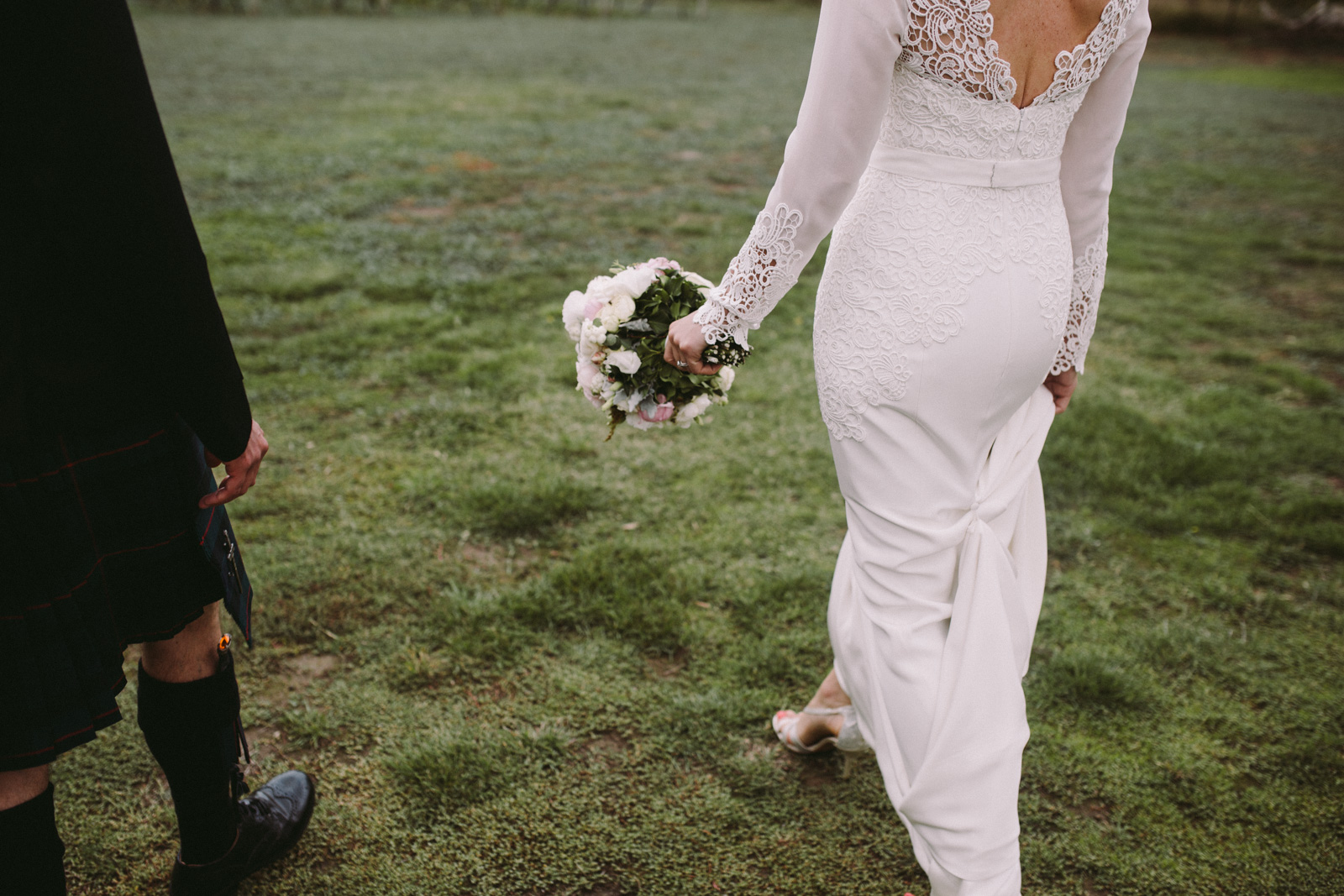 Baie Wines Wedding-B+D-Dean Raphael-74.jpg