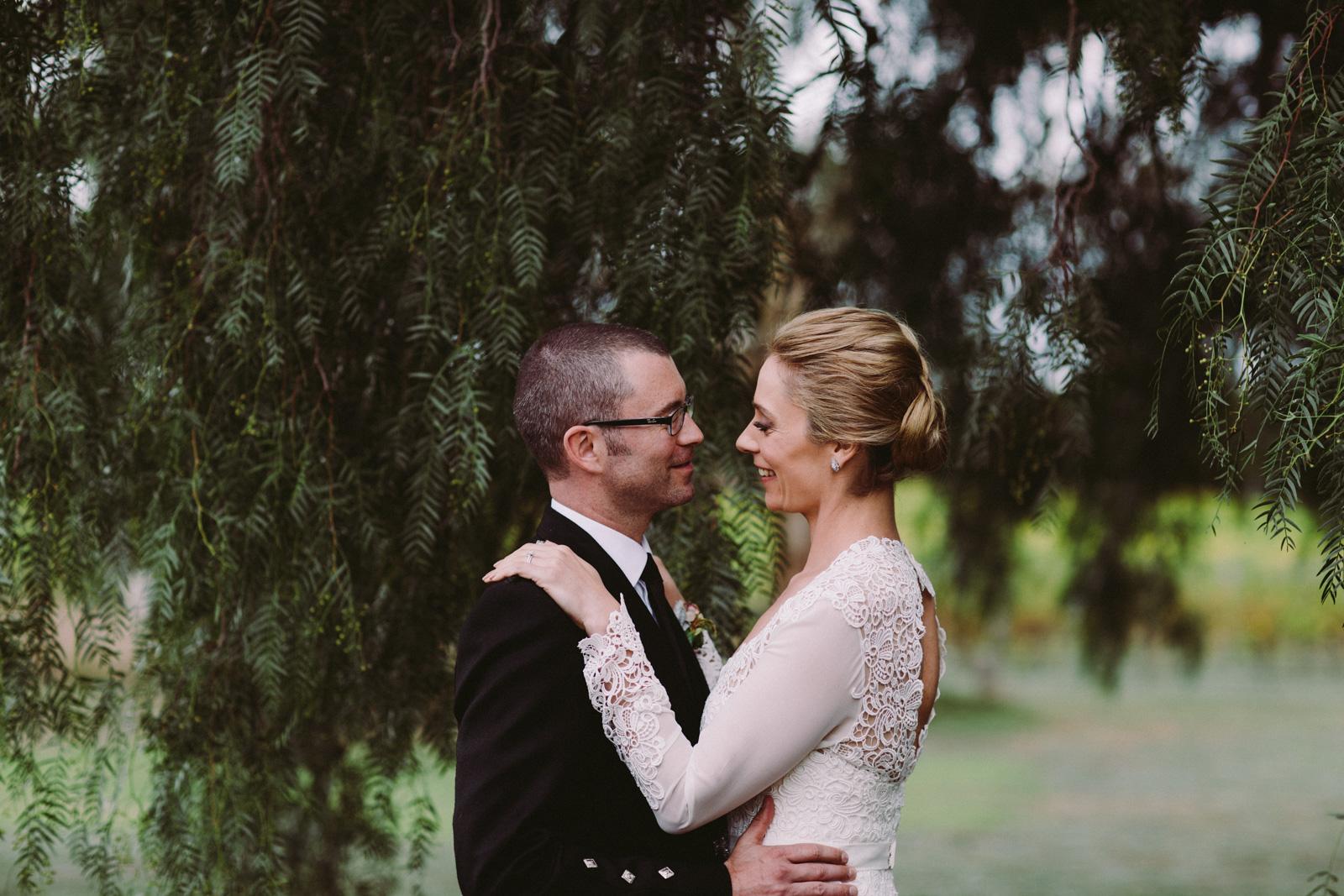 Baie Wines Wedding-B+D-Dean Raphael-73.jpg
