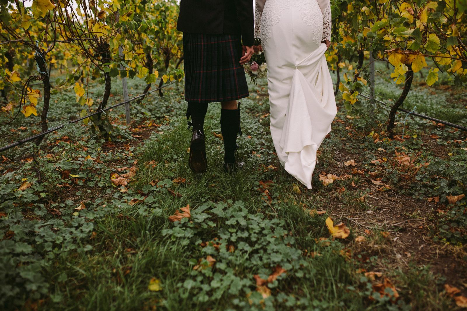 Baie Wines Wedding-B+D-Dean Raphael-75.jpg