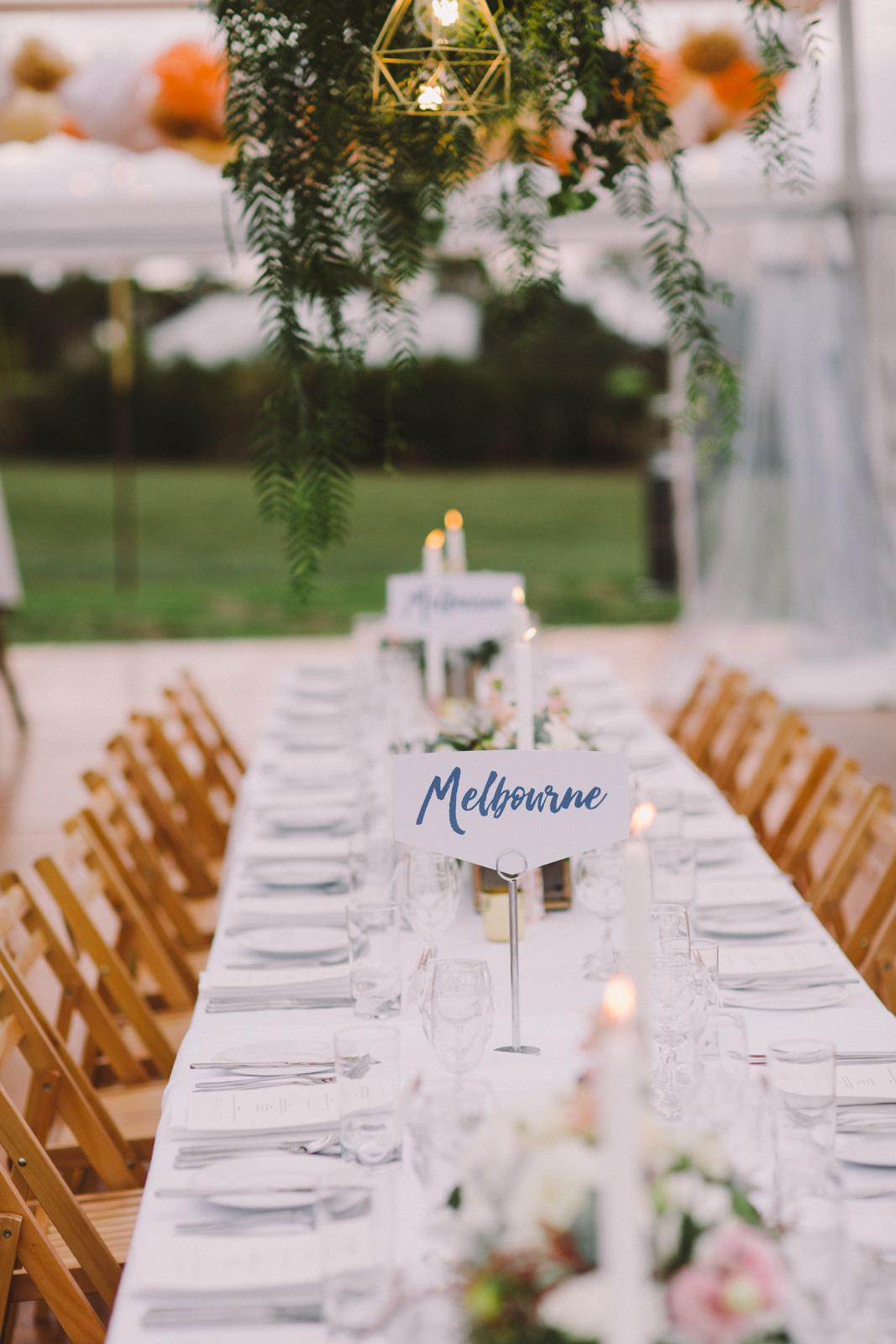 Baie Wines Wedding-B+D-Dean Raphael-78.jpg