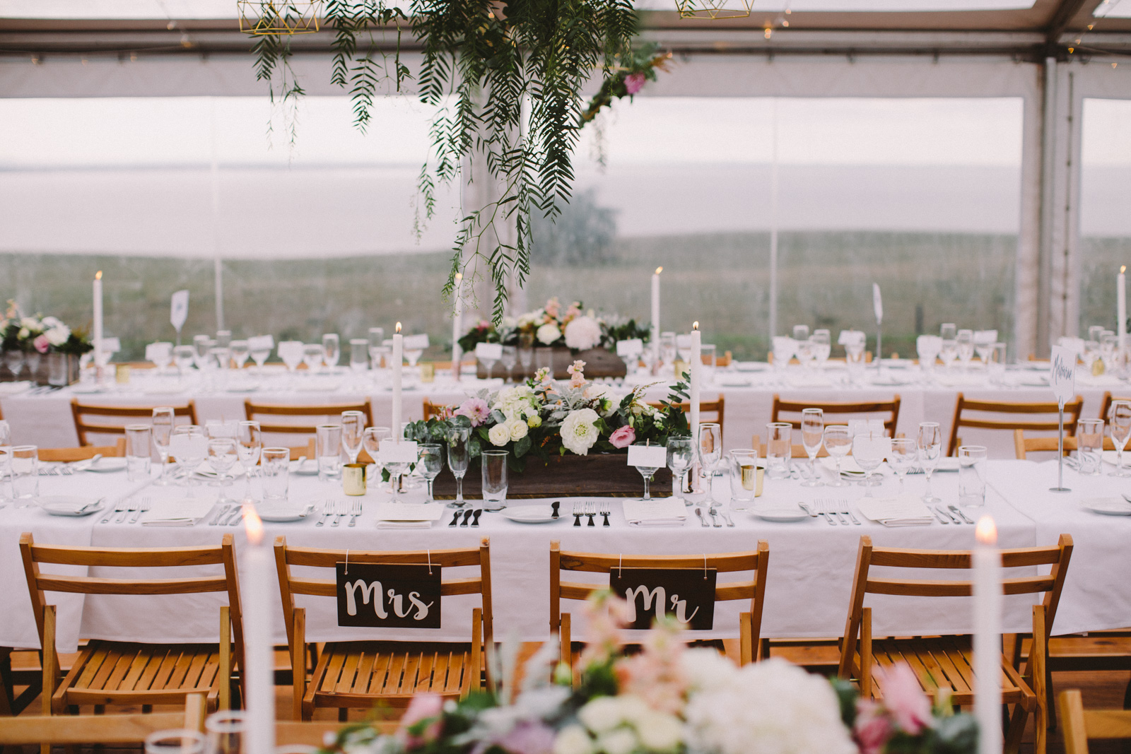 Baie Wines Wedding-B+D-Dean Raphael-80.jpg