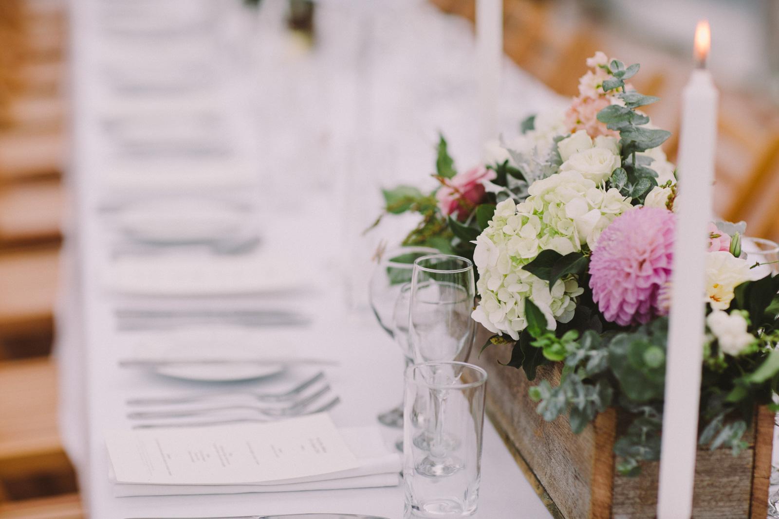 Baie Wines Wedding-B+D-Dean Raphael-79.jpg