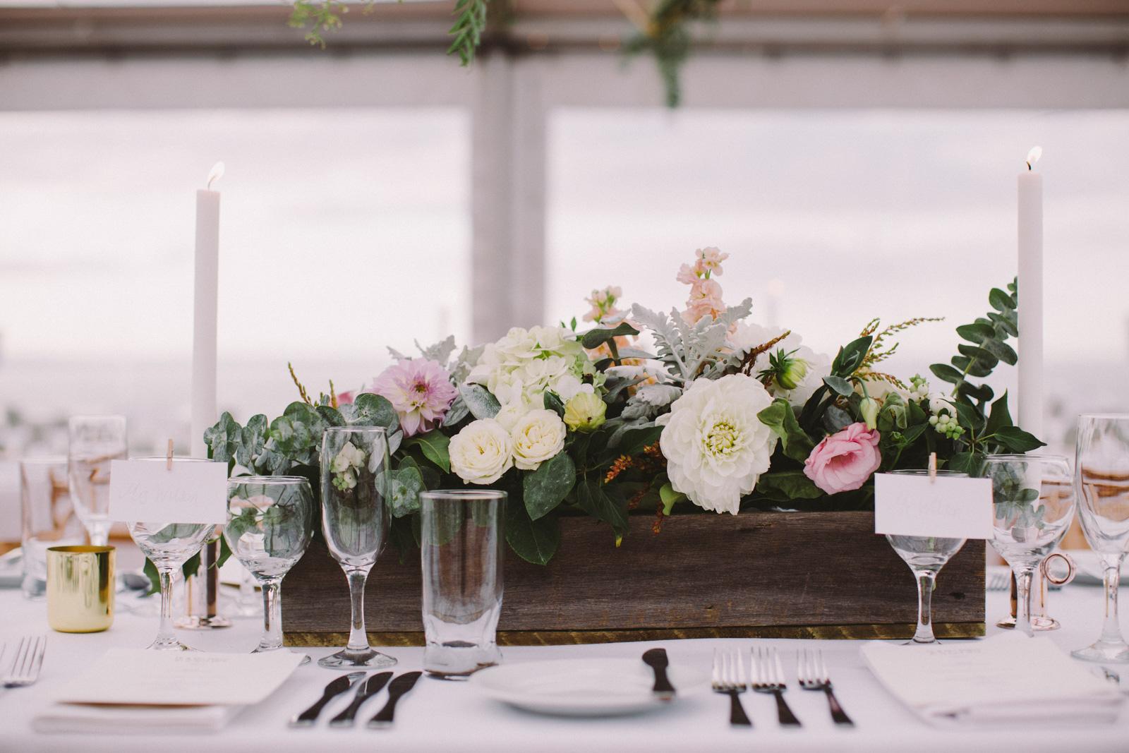 Baie Wines Wedding-B+D-Dean Raphael-81.jpg