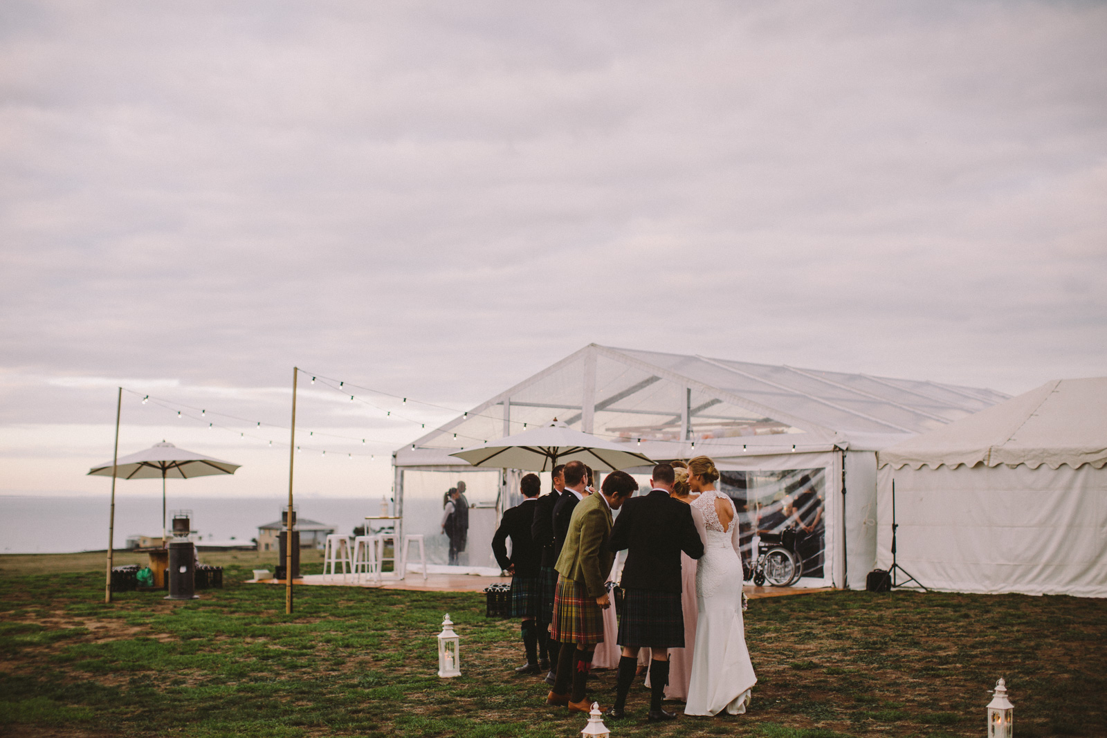Baie Wines Wedding-B+D-Dean Raphael-84.jpg