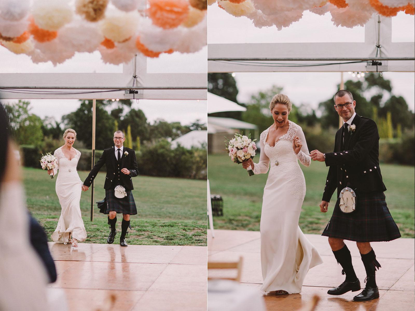 Baie Wines Wedding-B+D-Dean Raphael-90.jpg
