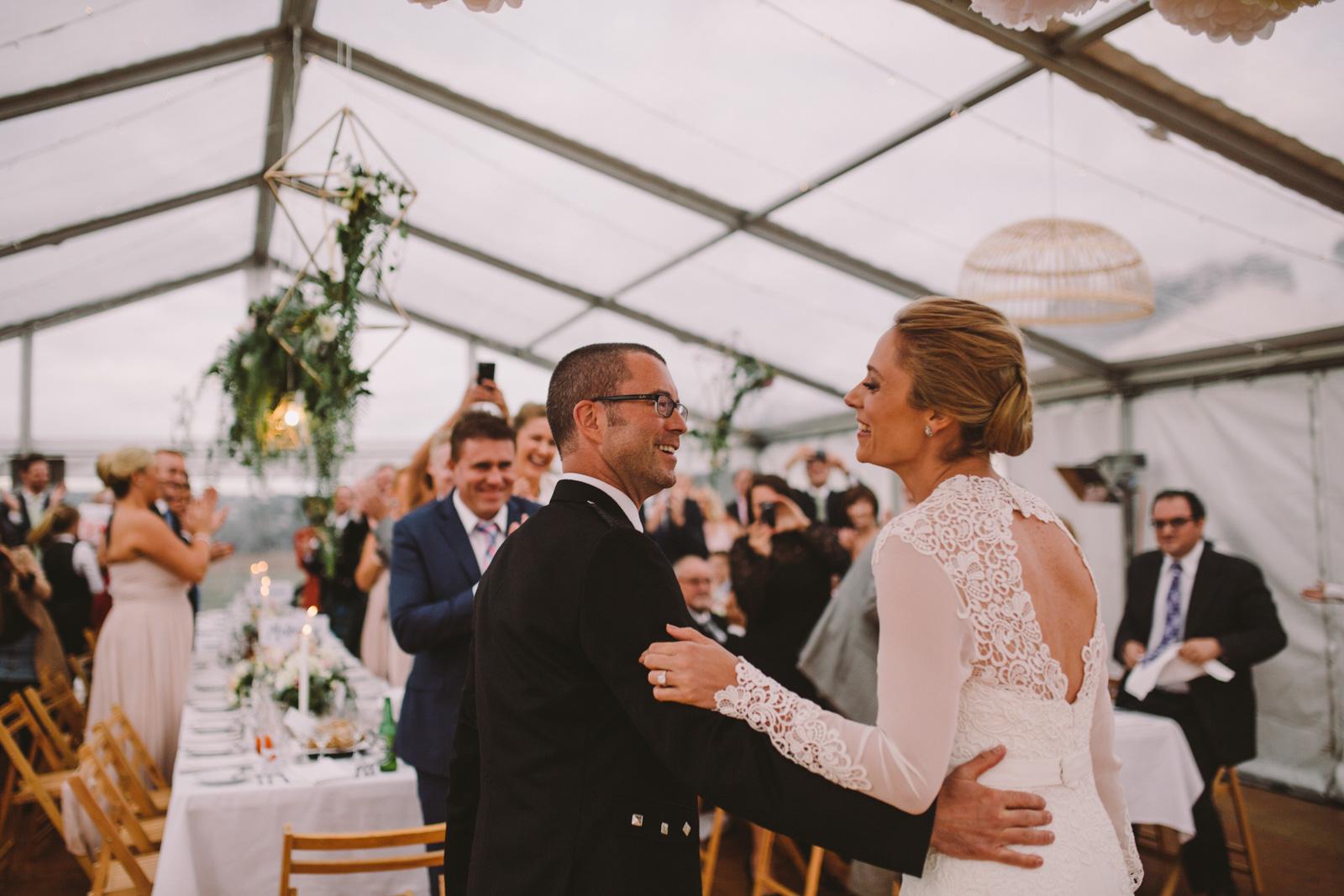 Baie Wines Wedding-B+D-Dean Raphael-92.jpg