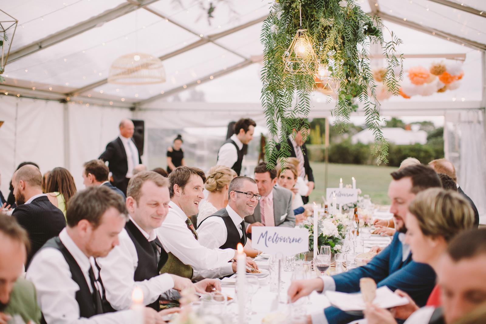 Baie Wines Wedding-B+D-Dean Raphael-94.jpg