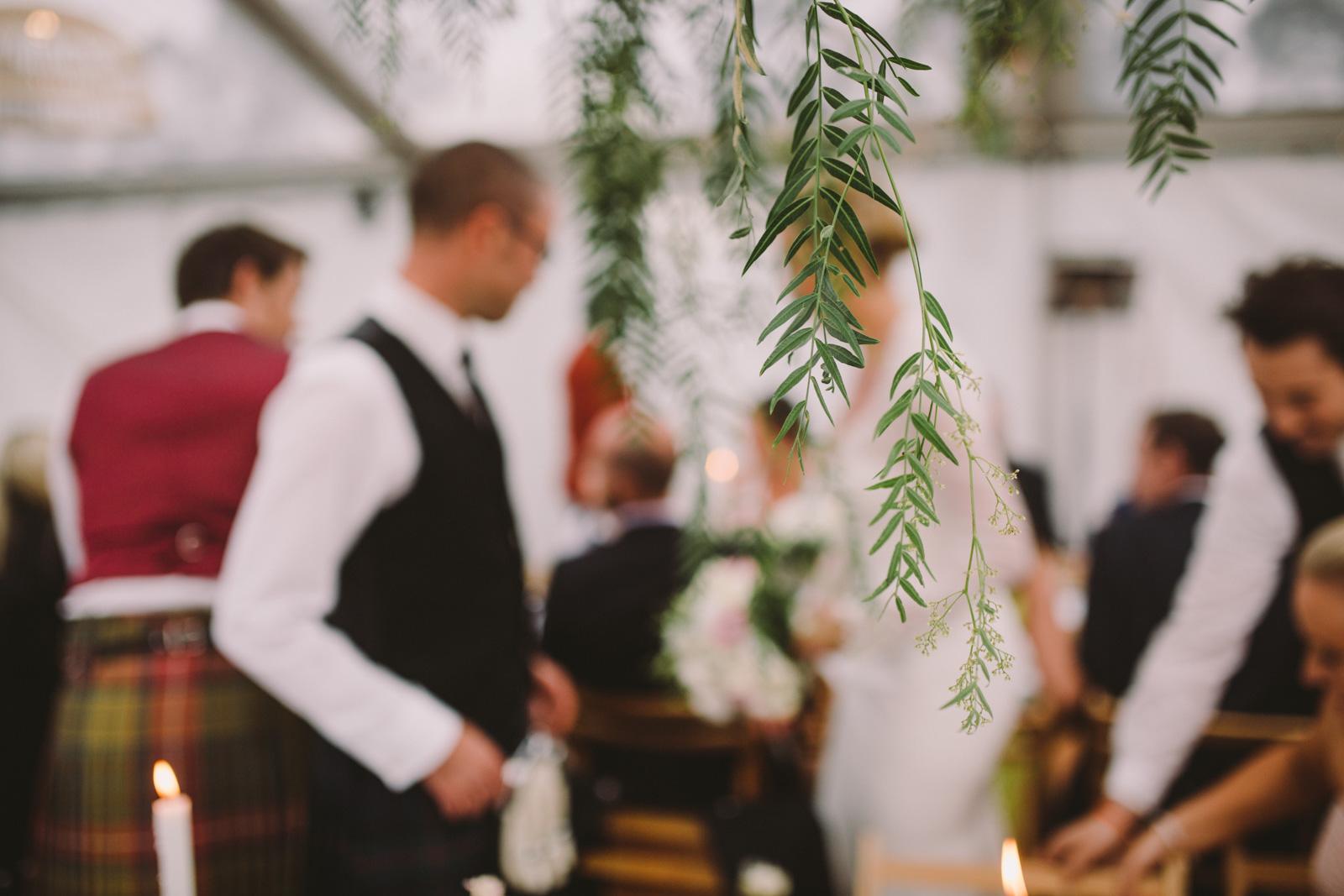 Baie Wines Wedding-B+D-Dean Raphael-93.jpg