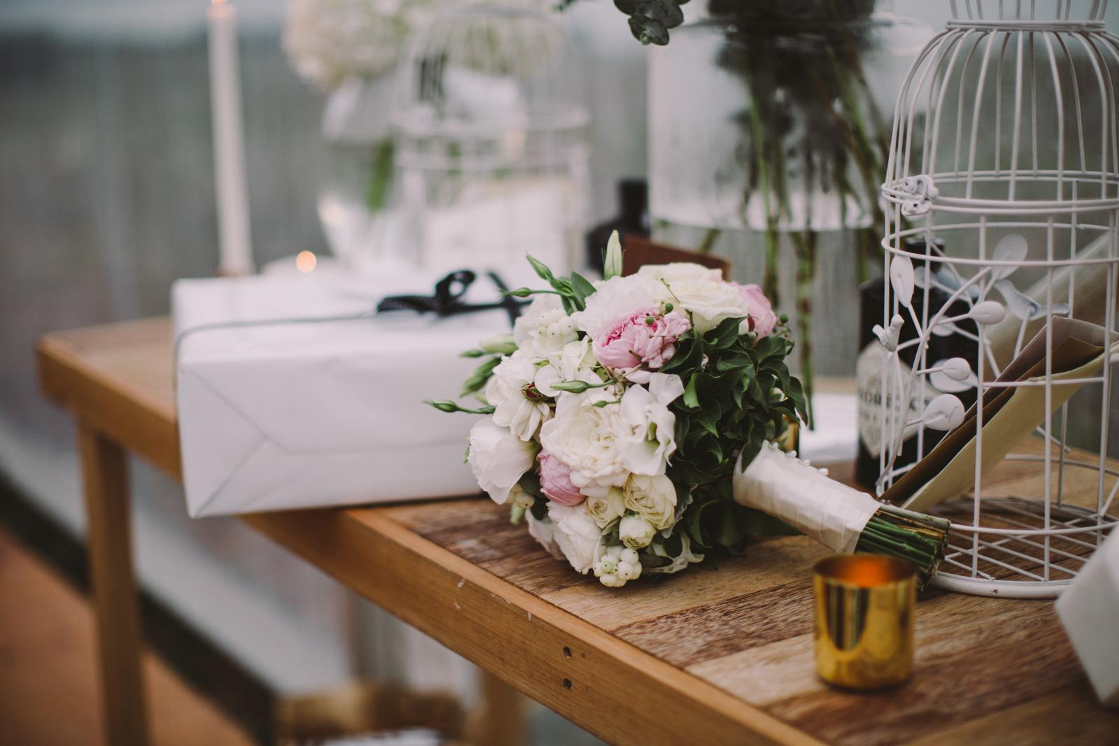 Baie Wines Wedding-B+D-Dean Raphael-95.jpg