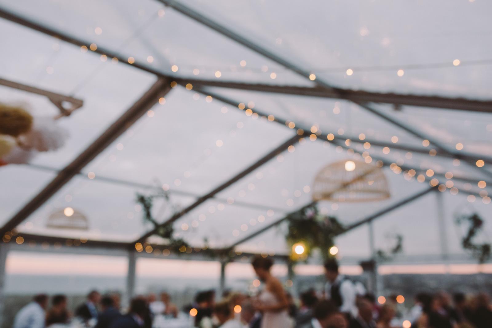 Baie Wines Wedding-B+D-Dean Raphael-98.jpg