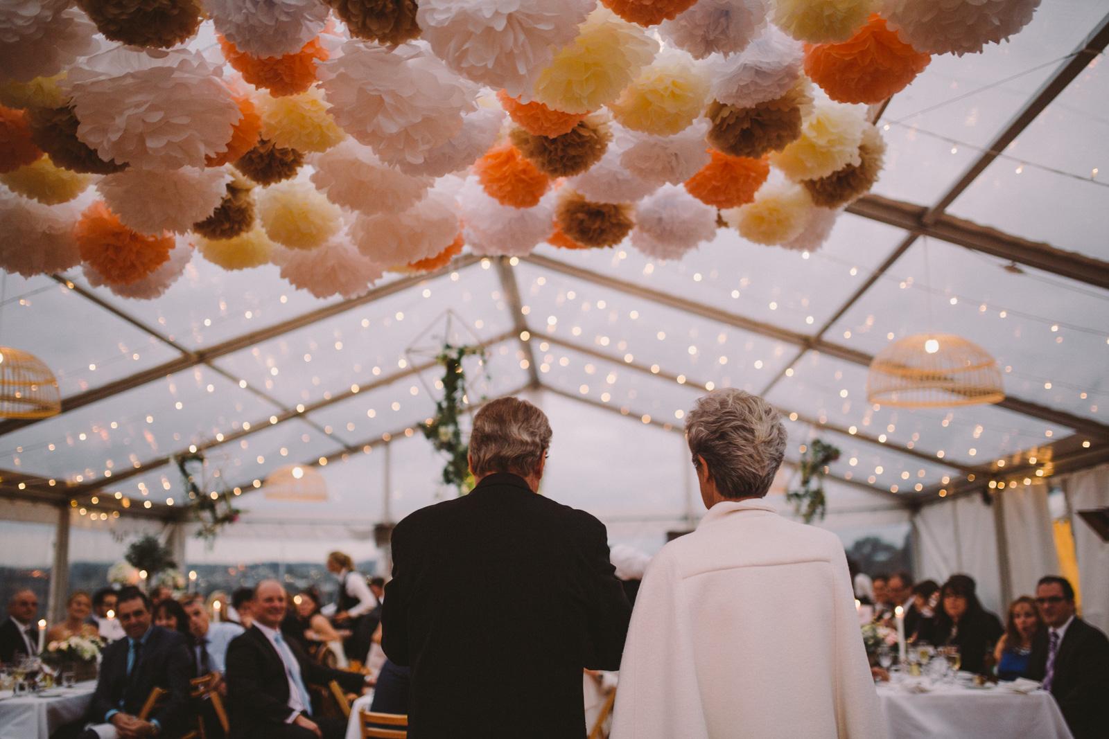 Baie Wines Wedding-B+D-Dean Raphael-100.jpg