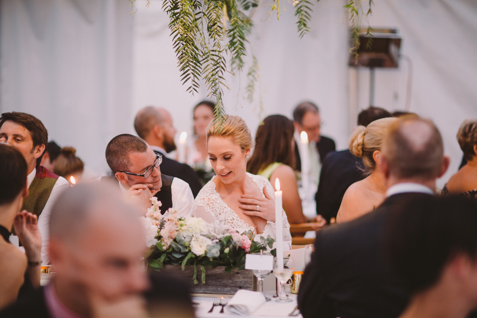 Baie Wines Wedding-B+D-Dean Raphael-101.jpg