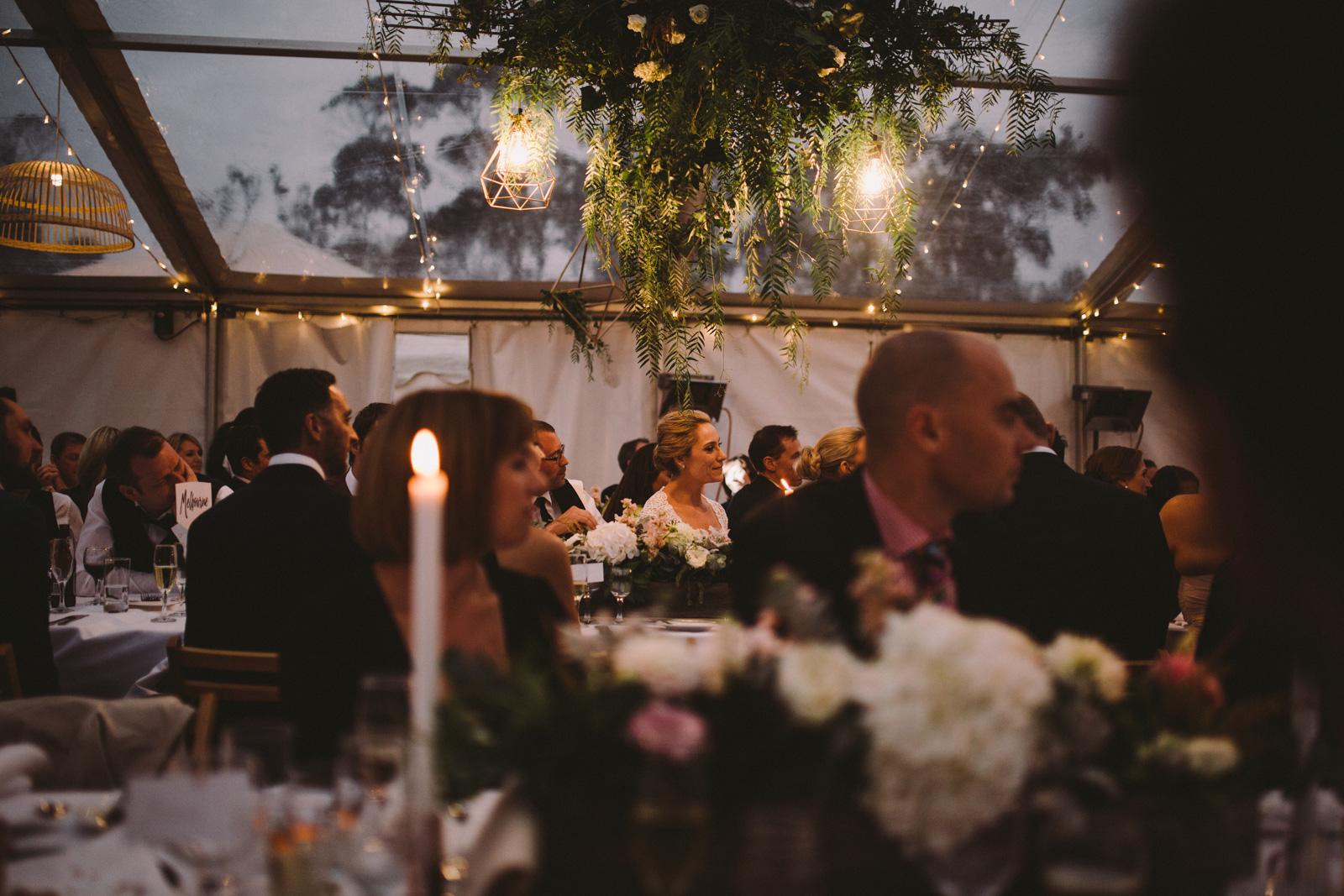 Baie Wines Wedding-B+D-Dean Raphael-102.jpg