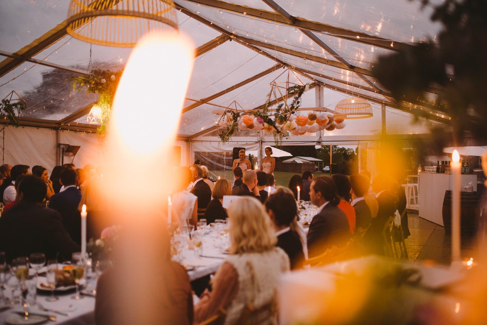 Baie Wines Wedding-B+D-Dean Raphael-103.jpg