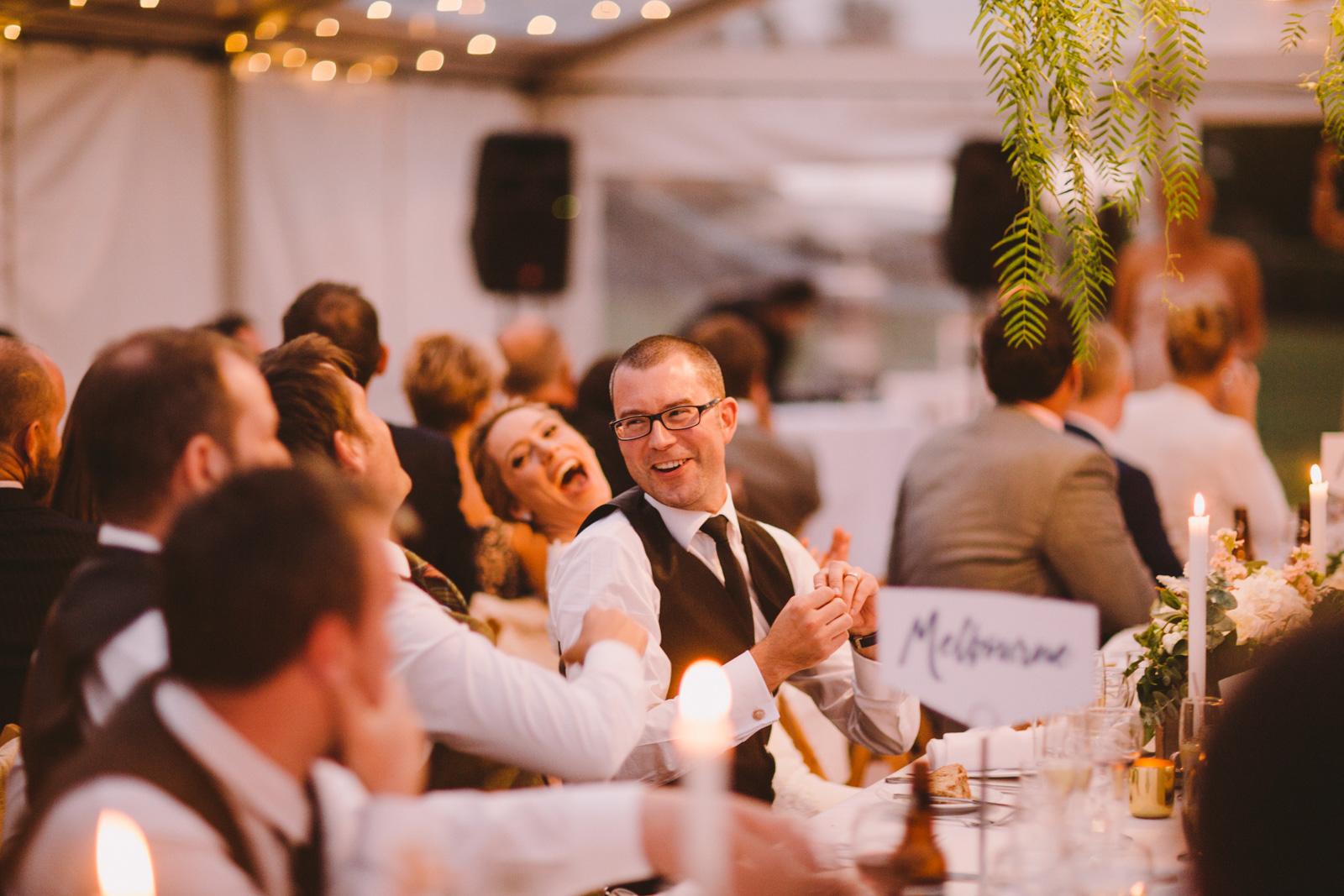 Baie Wines Wedding-B+D-Dean Raphael-104.jpg