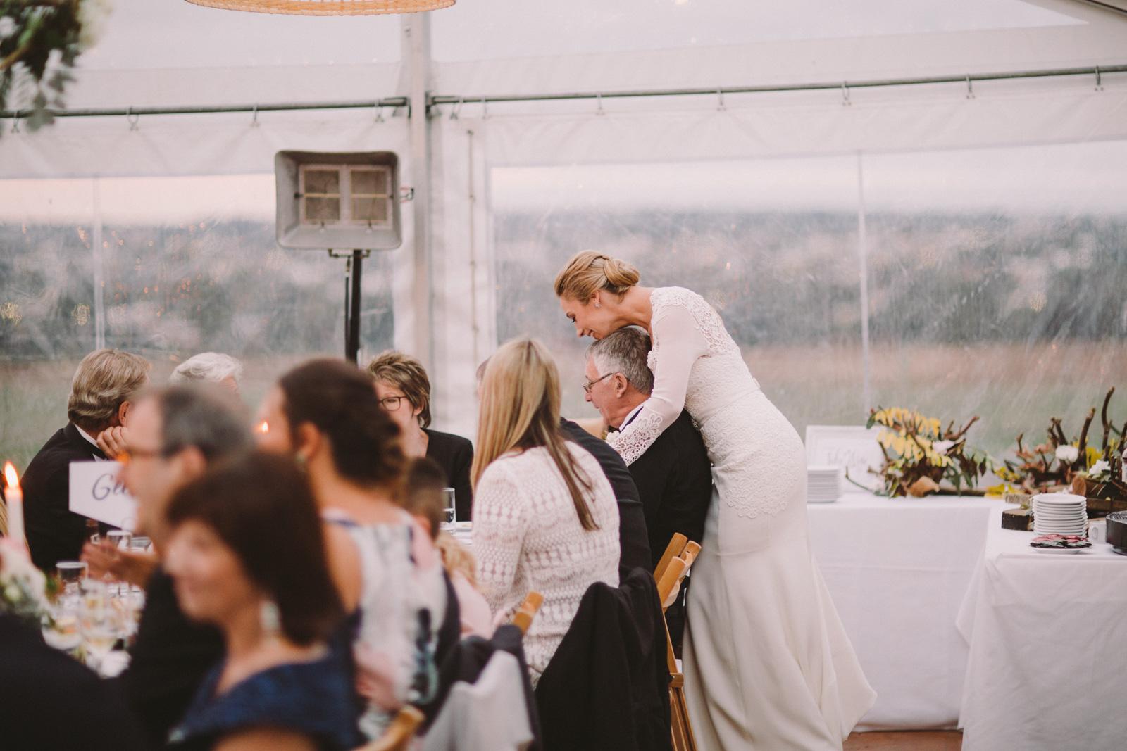 Baie Wines Wedding-B+D-Dean Raphael-99.jpg