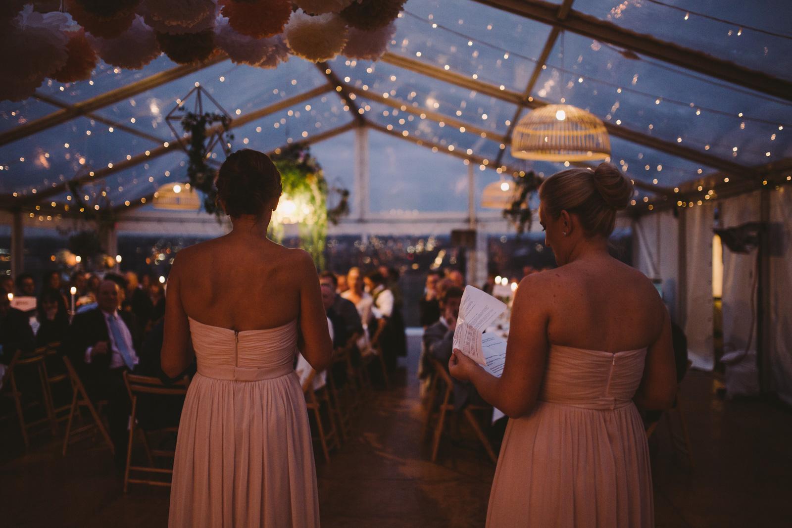 Baie Wines Wedding-B+D-Dean Raphael-105.jpg