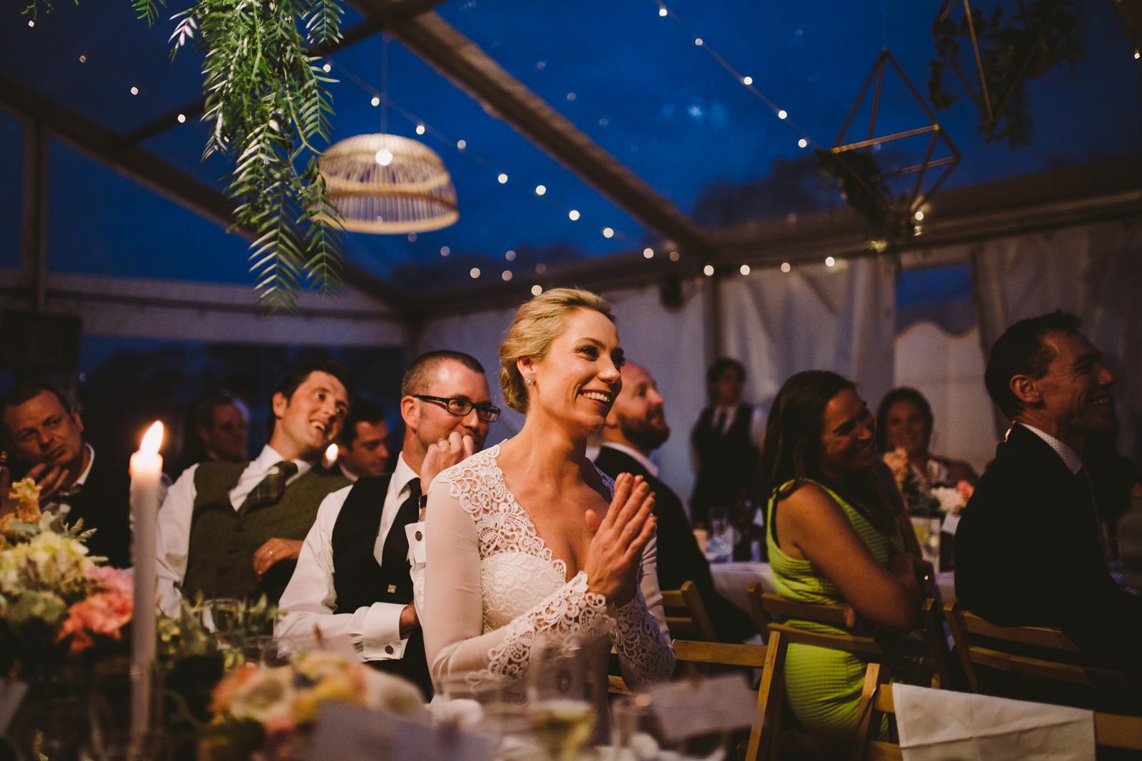 Baie Wines Wedding-B+D-Dean Raphael-107.jpg
