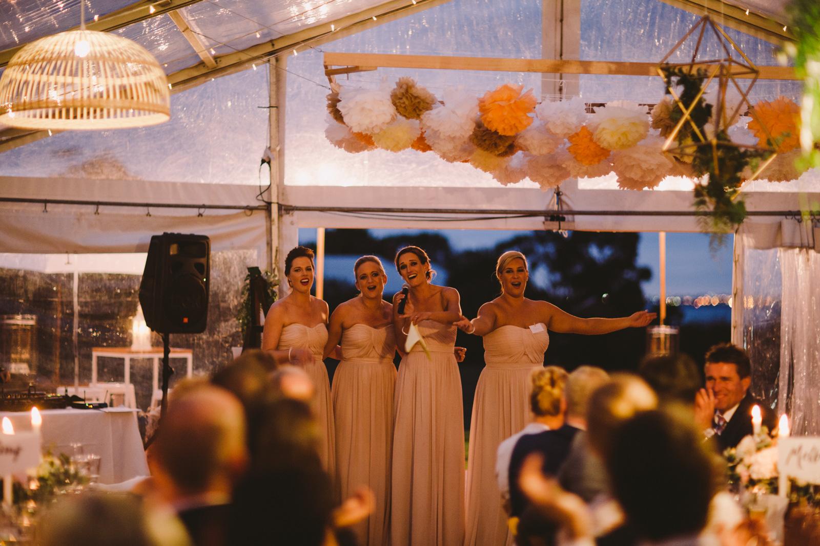 Baie Wines Wedding-B+D-Dean Raphael-108.jpg