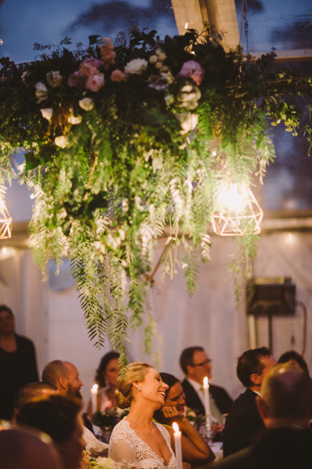 Baie Wines Wedding-B+D-Dean Raphael-106.jpg