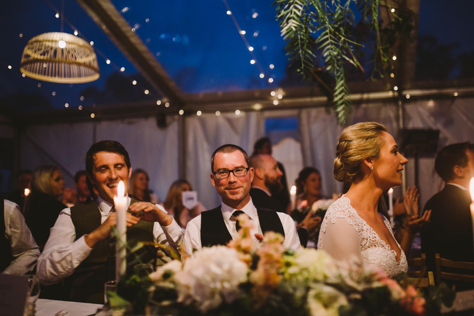Baie Wines Wedding-B+D-Dean Raphael-109.jpg