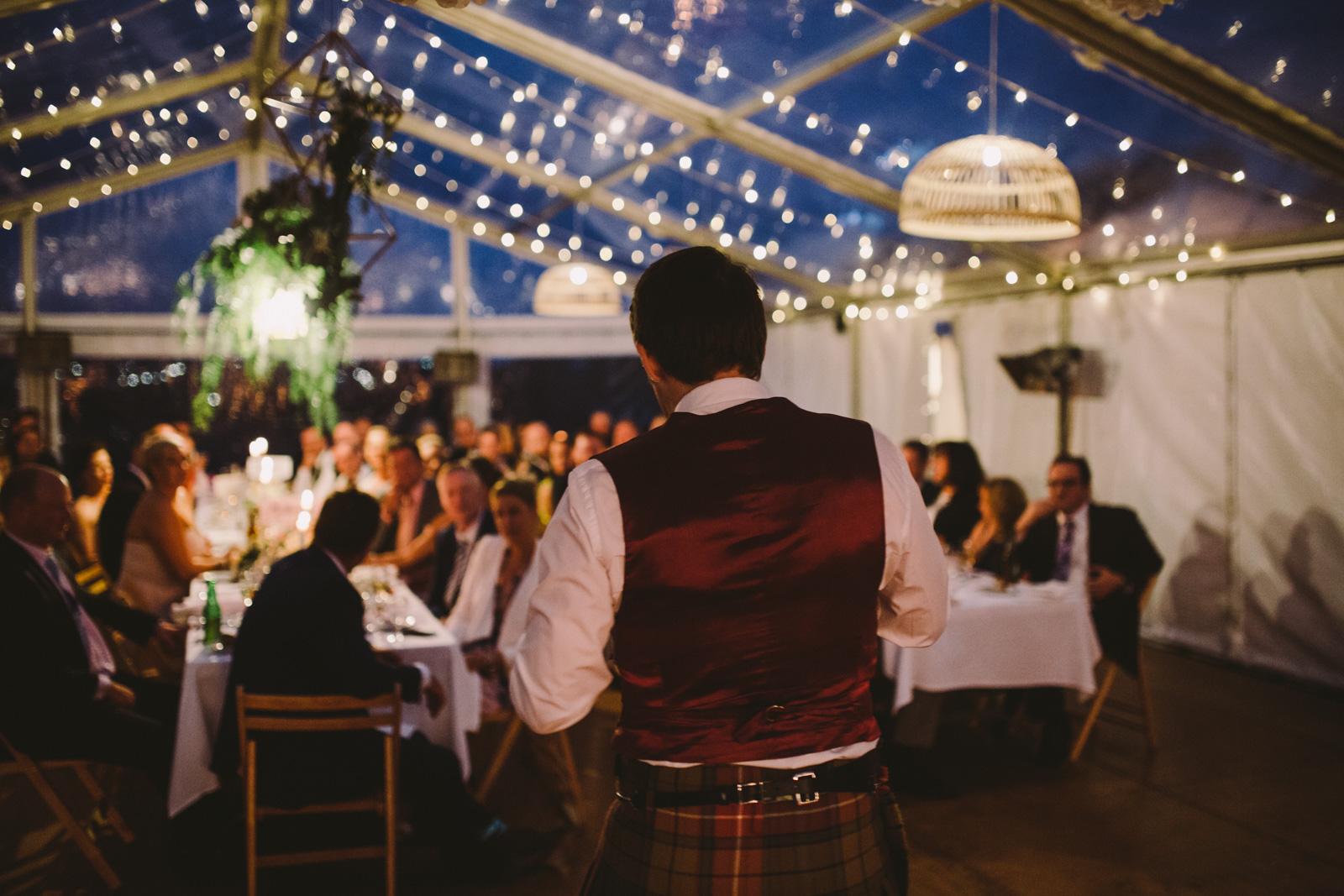 Baie Wines Wedding-B+D-Dean Raphael-110.jpg