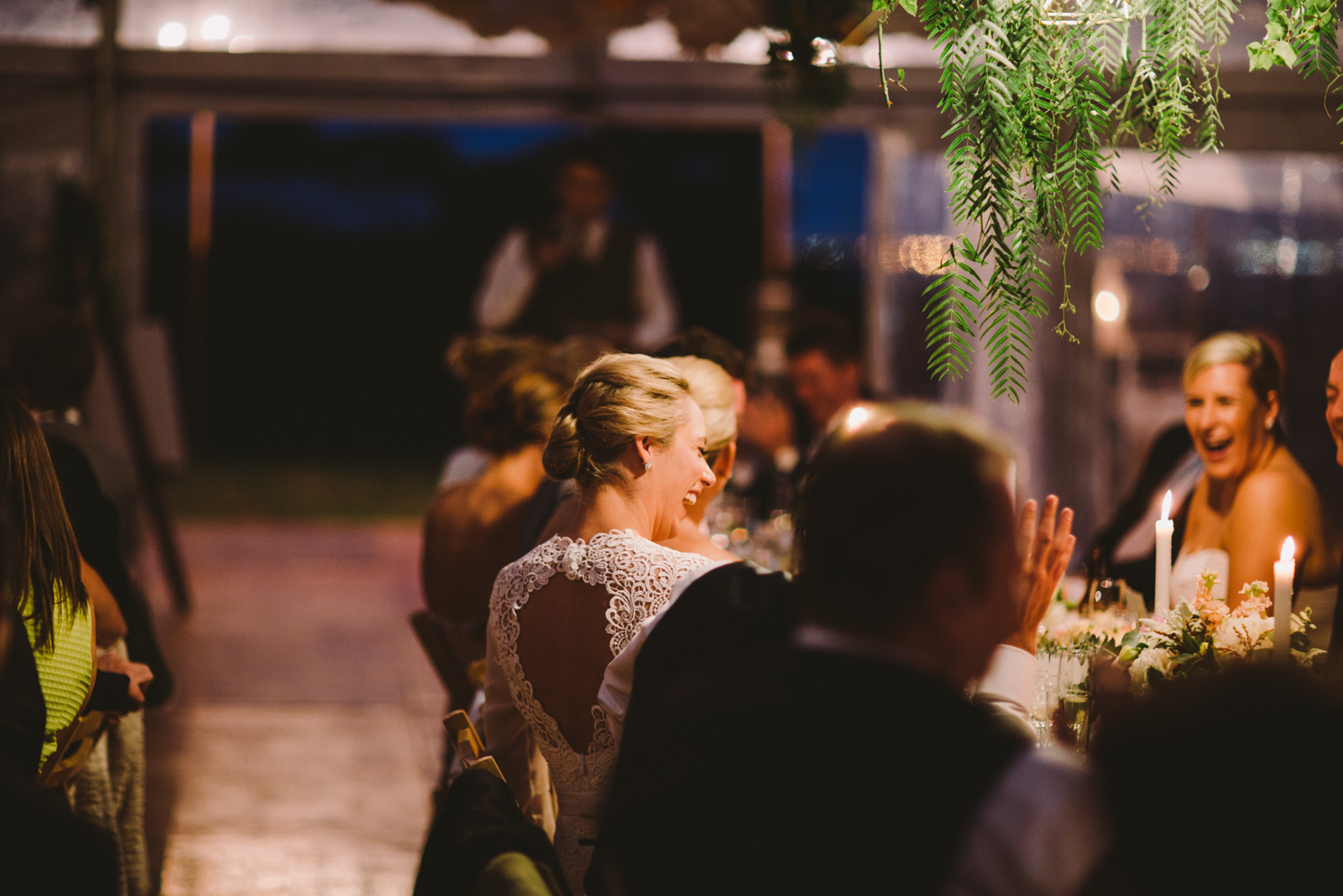 Baie Wines Wedding-B+D-Dean Raphael-111.jpg
