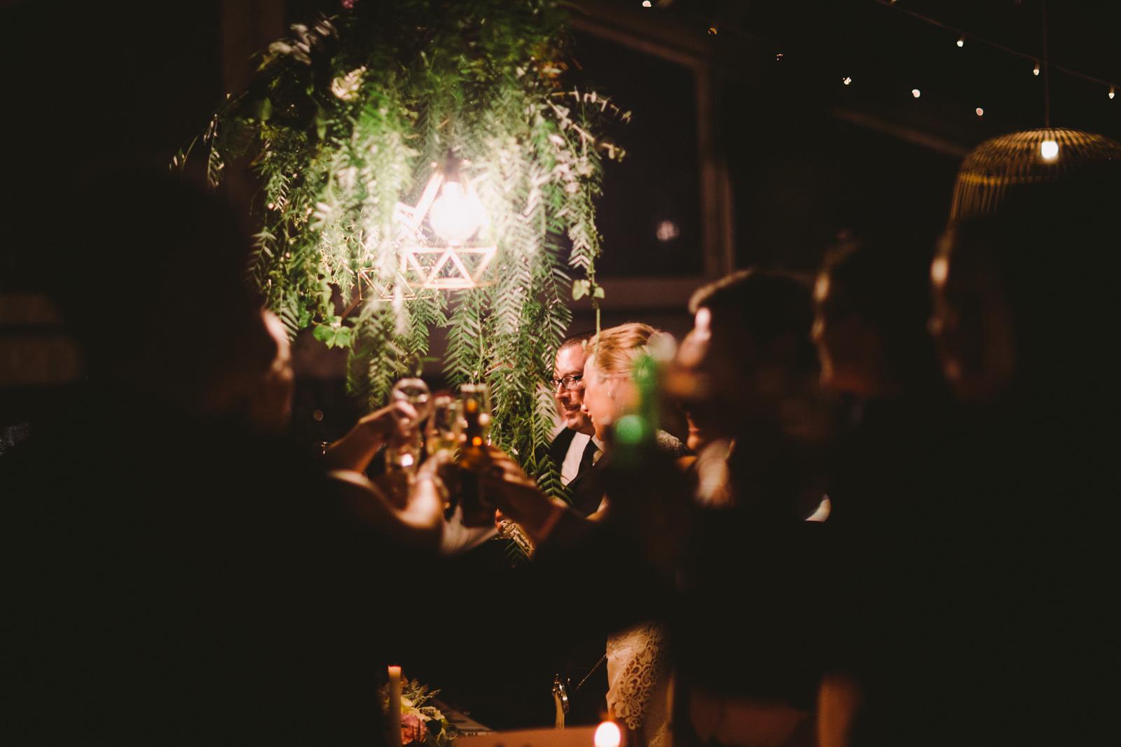 Baie Wines Wedding-B+D-Dean Raphael-112.jpg