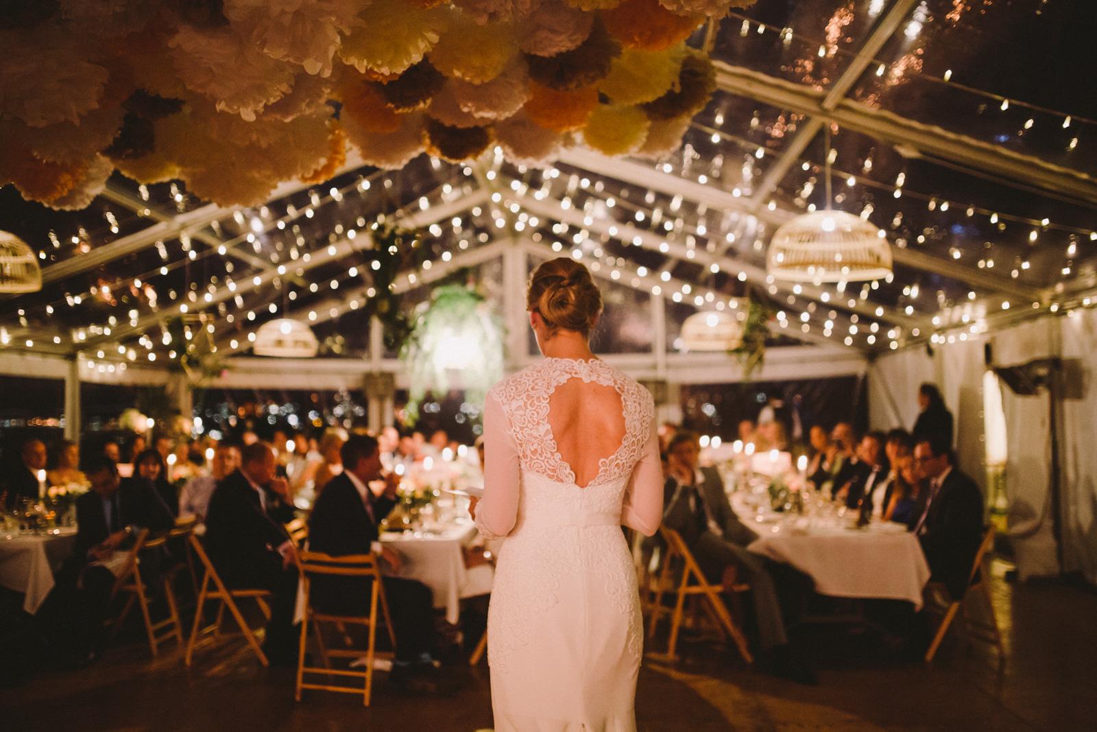 Baie Wines Wedding-B+D-Dean Raphael-113.jpg