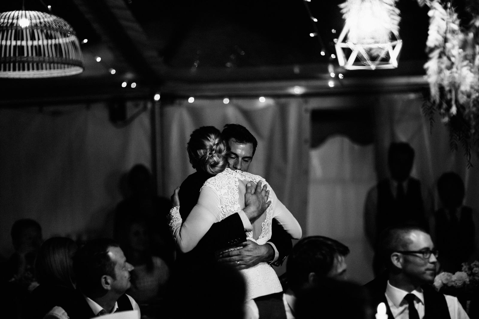 Baie Wines Wedding-B+D-Dean Raphael-115.jpg