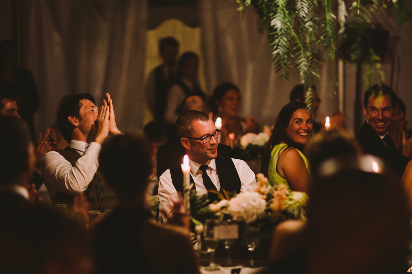 Baie Wines Wedding-B+D-Dean Raphael-114.jpg