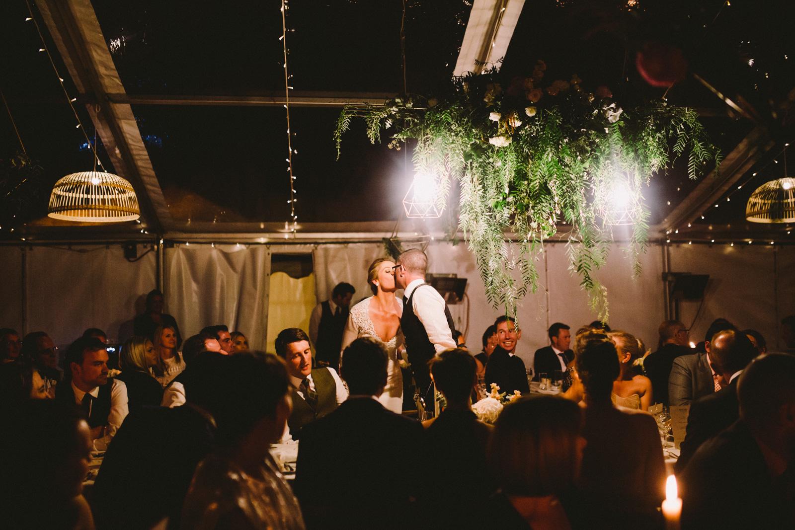 Baie Wines Wedding-B+D-Dean Raphael-116.jpg