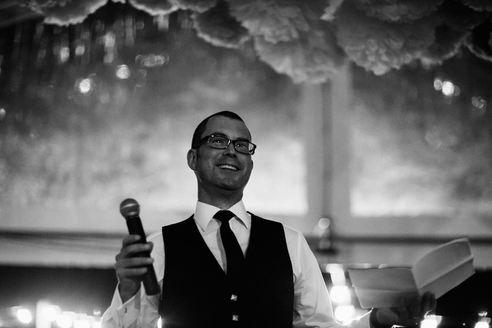 Baie Wines Wedding-B+D-Dean Raphael-117.jpg