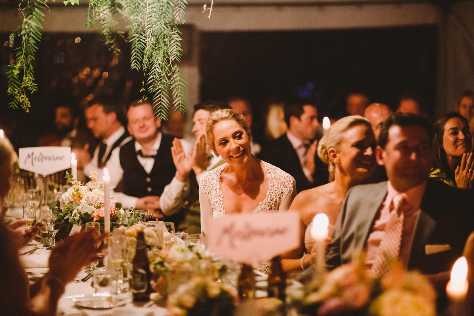 Baie Wines Wedding-B+D-Dean Raphael-118.jpg