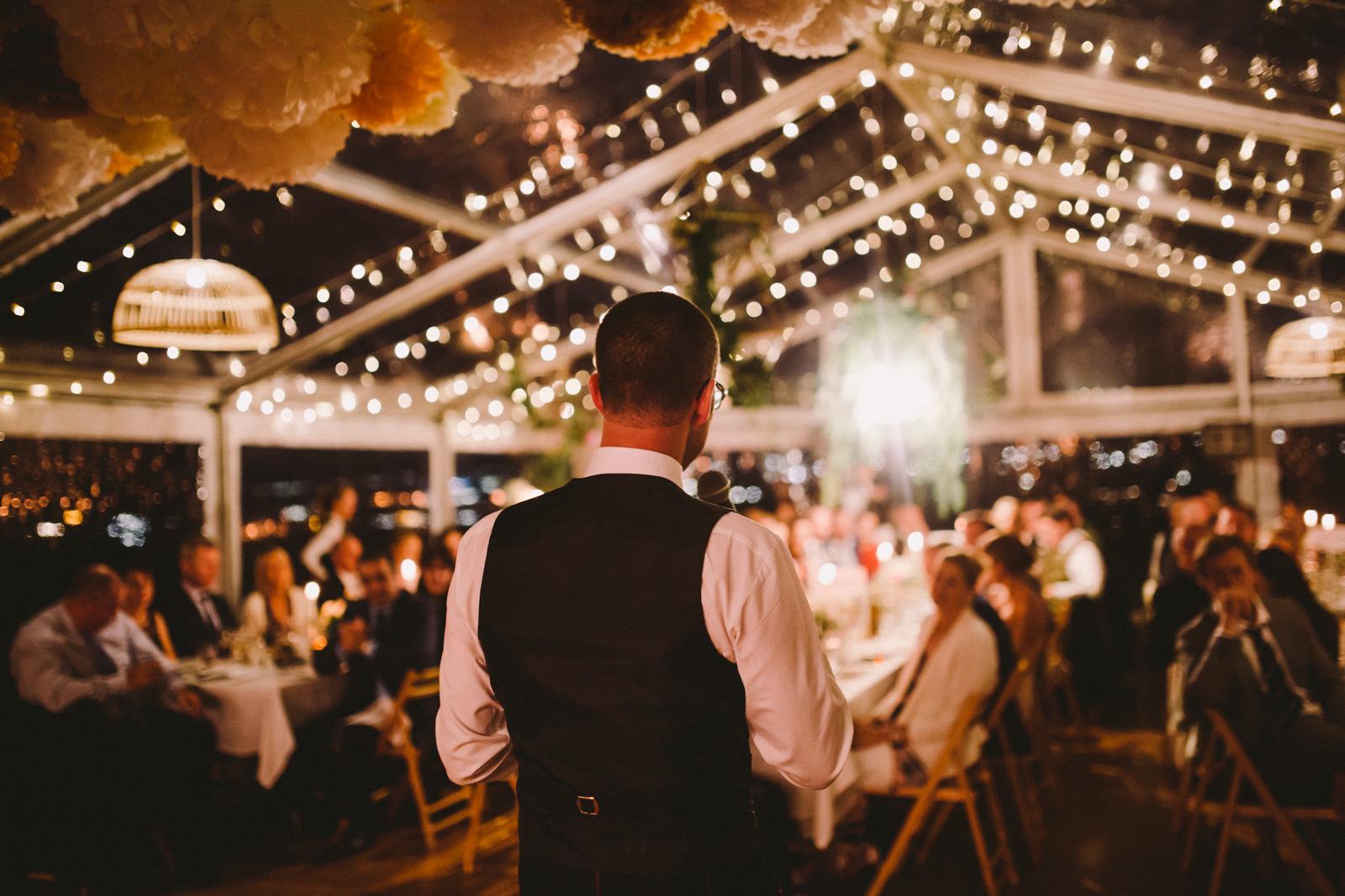 Baie Wines Wedding-B+D-Dean Raphael-119.jpg