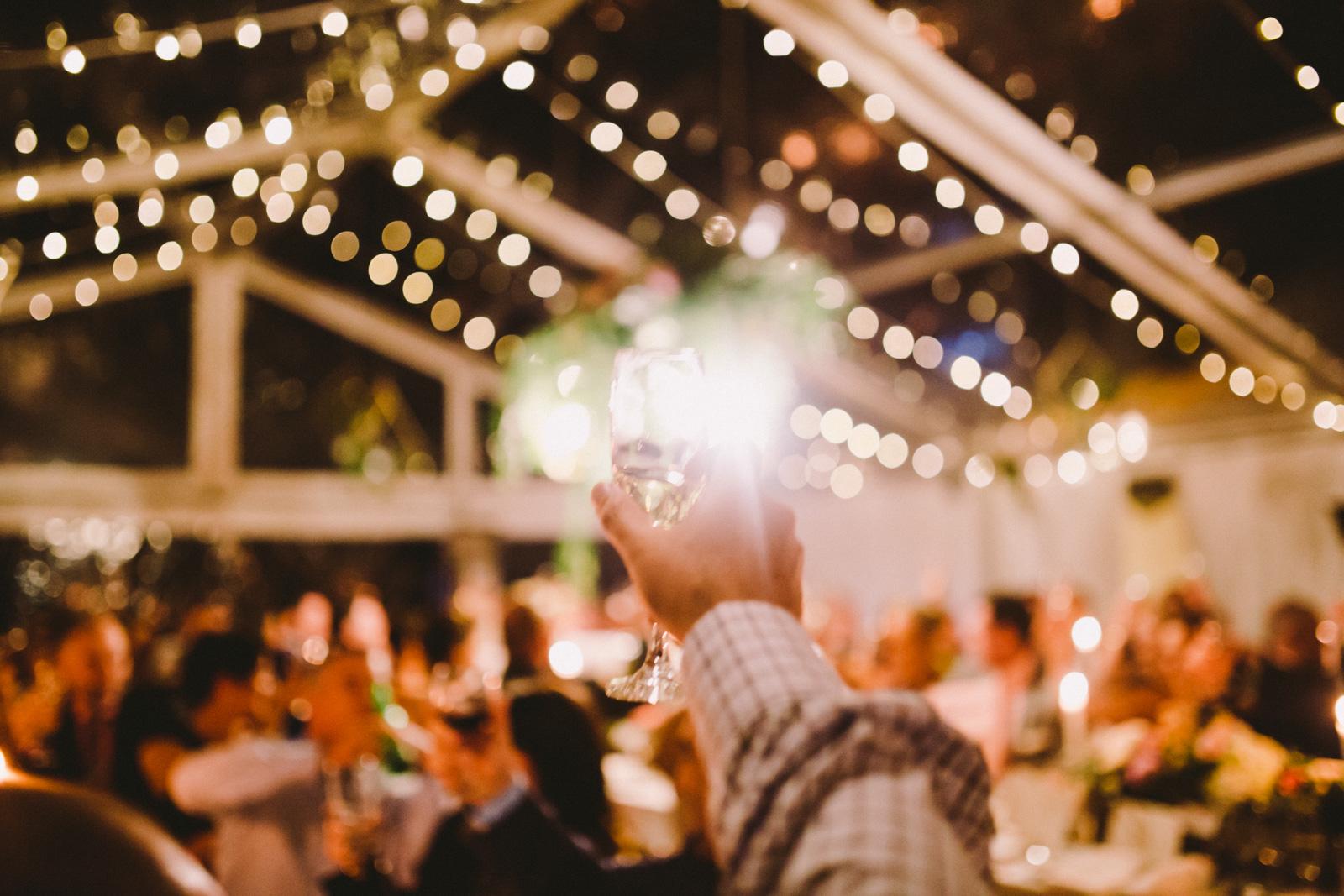 Baie Wines Wedding-B+D-Dean Raphael-121.jpg