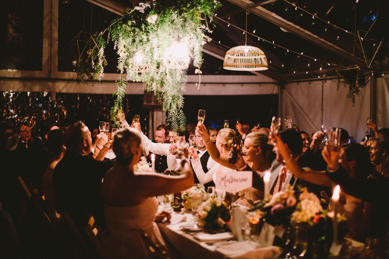 Baie Wines Wedding-B+D-Dean Raphael-120.jpg