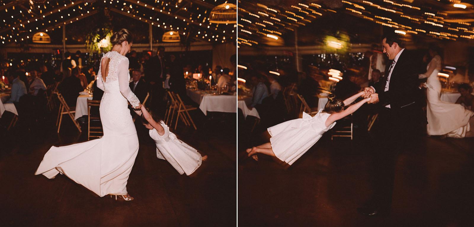 Baie Wines Wedding-B+D-Dean Raphael-125.jpg