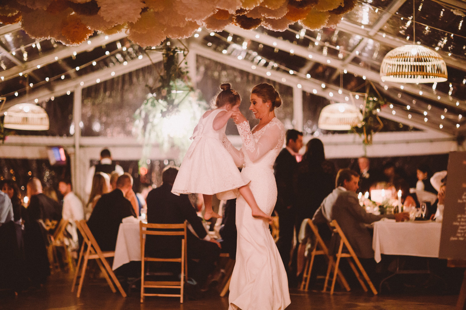 Baie Wines Wedding-B+D-Dean Raphael-123.jpg