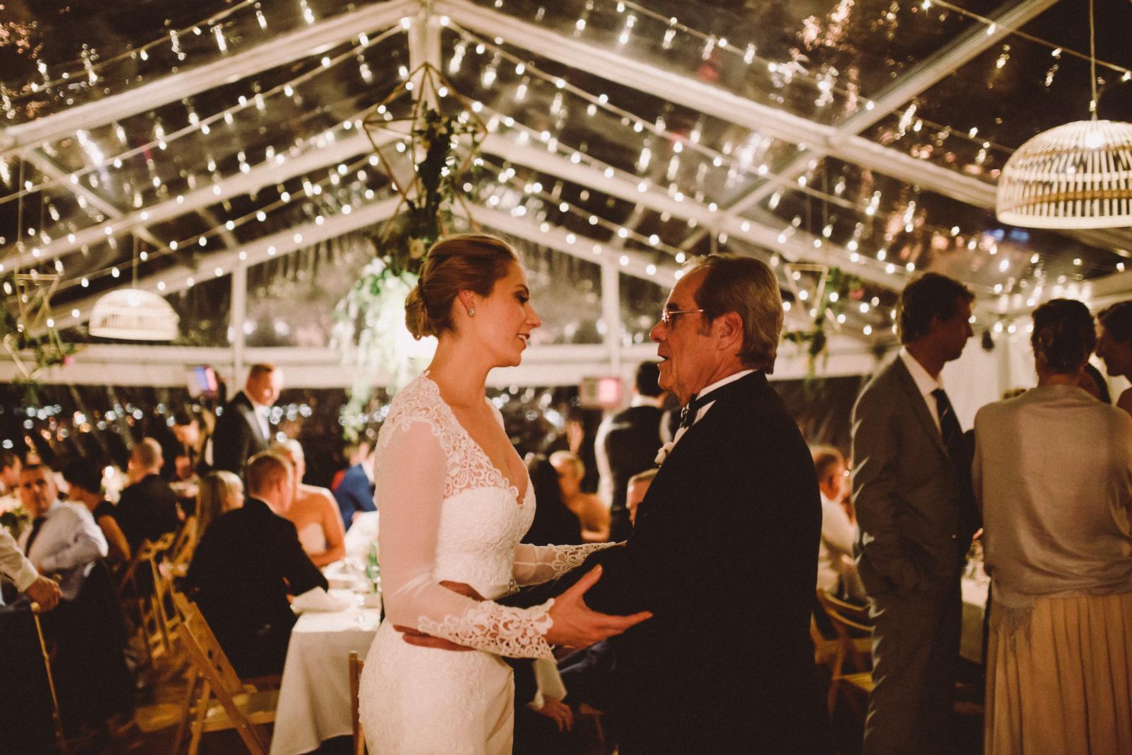Baie Wines Wedding-B+D-Dean Raphael-126.jpg