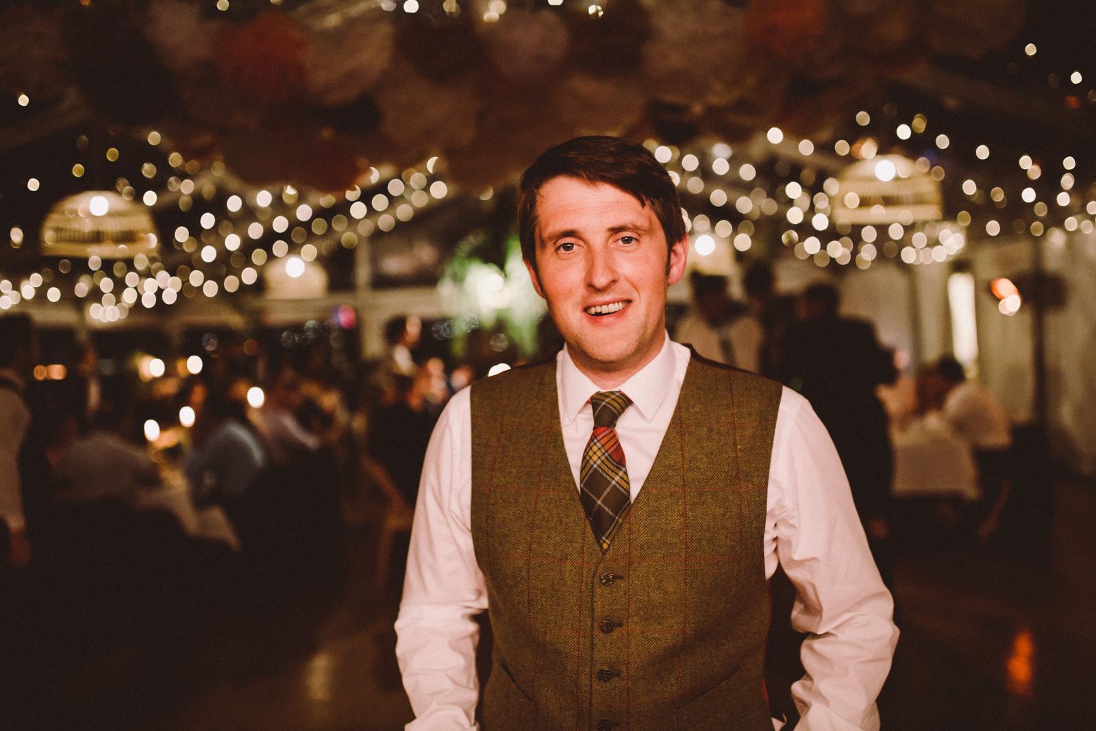 Baie Wines Wedding-B+D-Dean Raphael-127.jpg