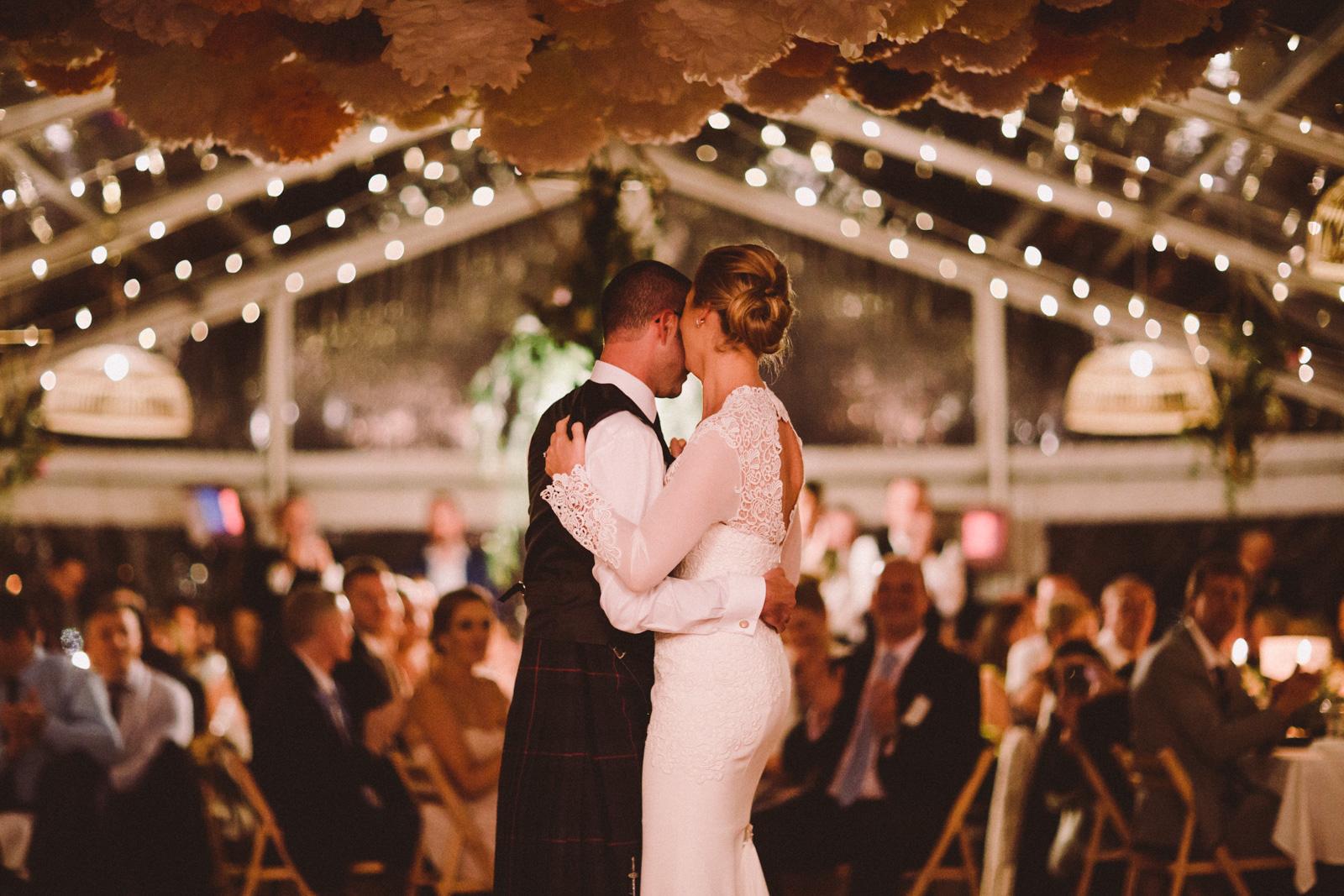 Baie Wines Wedding-B+D-Dean Raphael-129.jpg