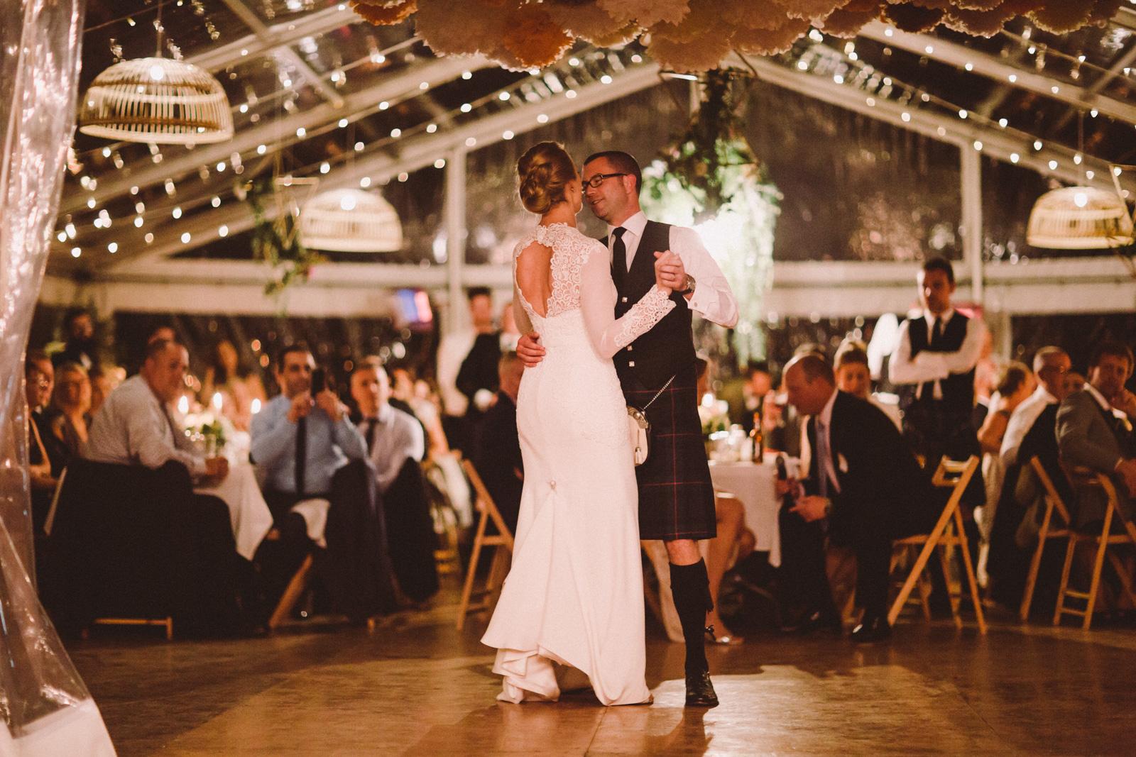 Baie Wines Wedding-B+D-Dean Raphael-130.jpg